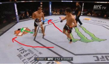 cruz slide step cuts off faber.png