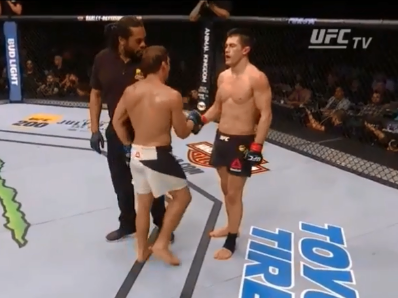 cruz vs faber after pic.png